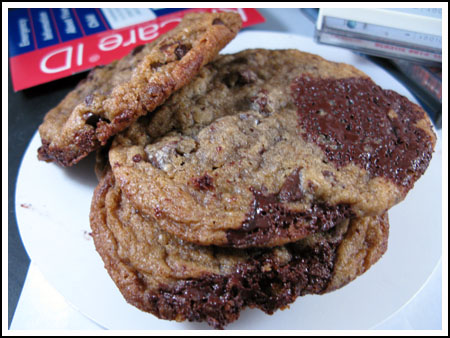 tk-chocolate-chip-cookies
