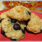 blueberry-lemon-cookies