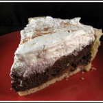 maya-chocolate-cream-pie