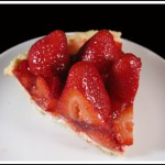 strawberry-pie-point