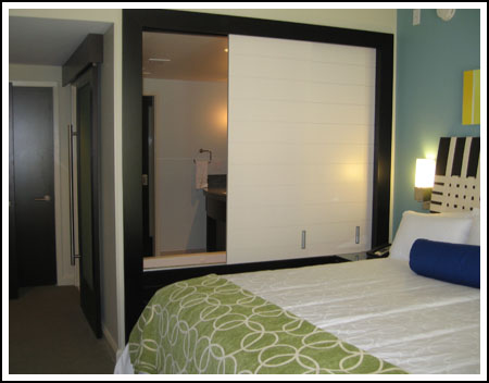 disney bay lake bedroom