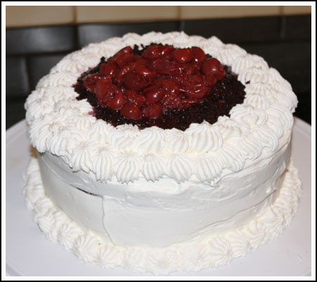 blackforestcakewhole