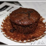 chocolate-banana-muffin
