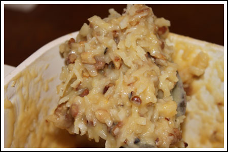 german chocolate cake pix 002