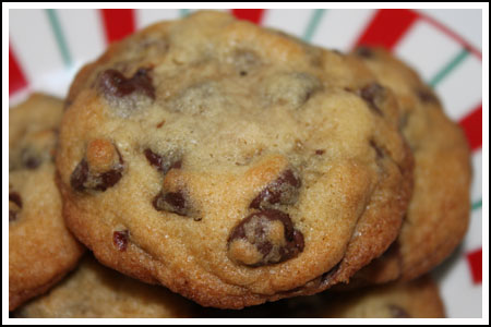 ultimatechocolatechipcookies