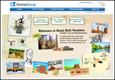 HomeAwaySite1