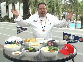 abc_emeril3_100205_mn