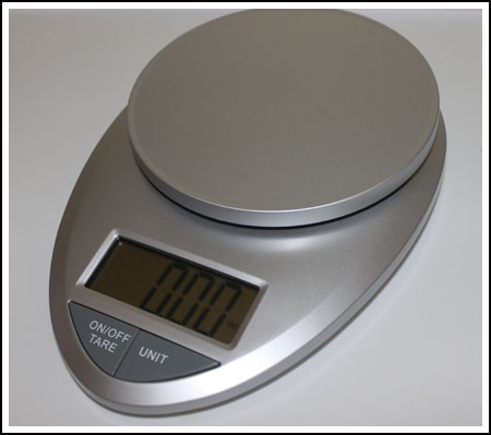 digitalscale2