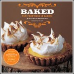 baked-cookbook