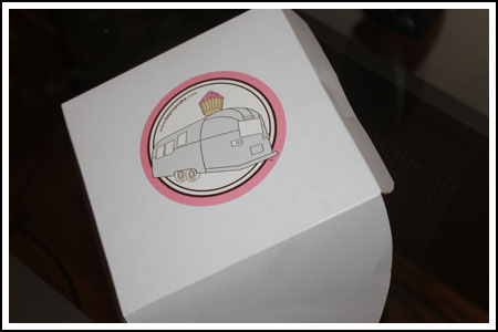 heycupcakeboxes