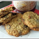oatmeachocolatechipcookies