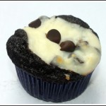 The Ultimate Black Bottom Cupcake Recipe