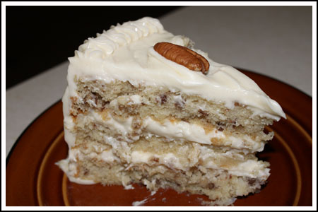 italian wedding cake recipe easy italian cake cookie madness 16523