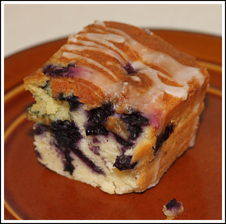 blueberry loaf cake lemon blueberry loaf cake cookie madness 1973