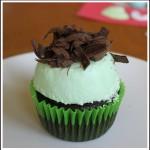 chocolatemintcupcake