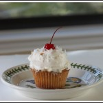 cupcakewithcherry