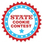 State Cookie Logo