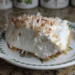 coconut-pie-slice