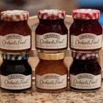 Orchard's Finest Giveaway