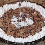 chocolate-crumb-pie