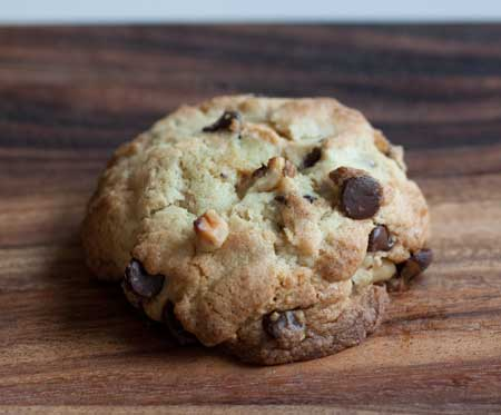 Levain cookie recipe copycat Better