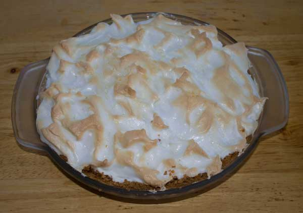 butterscotch-pie-whole