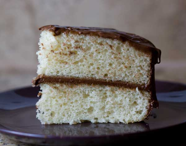 Cake doctor cake mix recipes