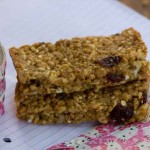 no-bake-granola-bars-two