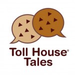 Toll House Tales