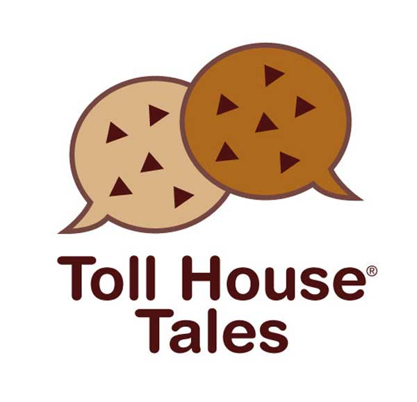 Nestle Toll House Tales Contest