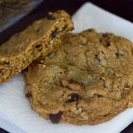 whole-wheat-chocolate-chip-
