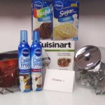 Pillsbury-Giveaway-Photo