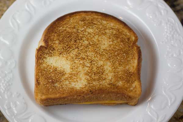 kensington-grilled-cheese