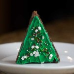 pillsbury-christmas-tree