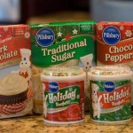 pillsbury-holiday-baking