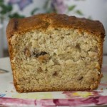 sour-cream-banana-bread-2