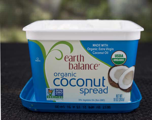 earth-balance-coconut-sprea