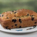 blueberry-bread-whole