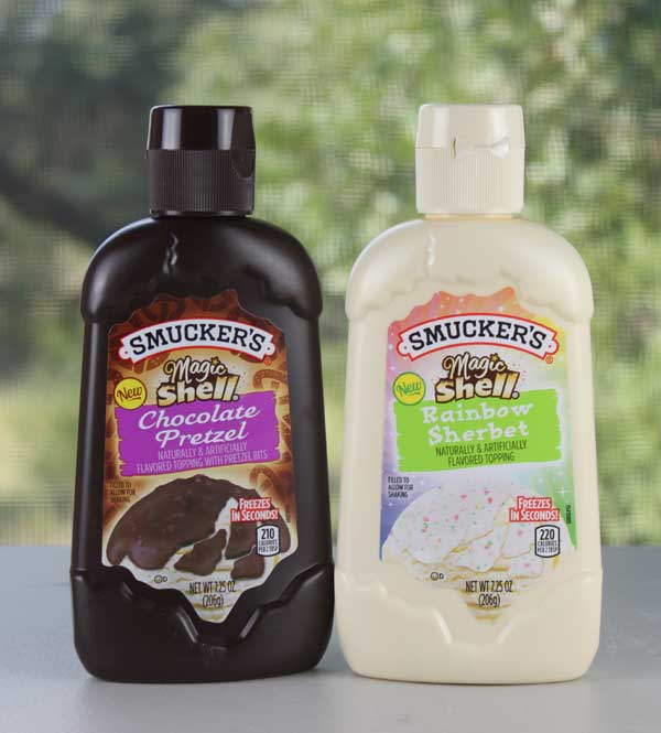 smuckers-magic-shell