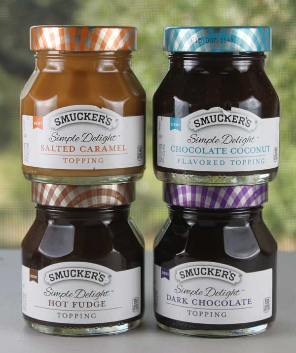smuckers-simple-delight