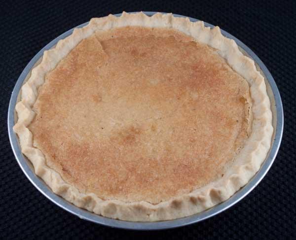 buttermilk-pie-whole