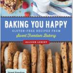 Baking You Happy Review