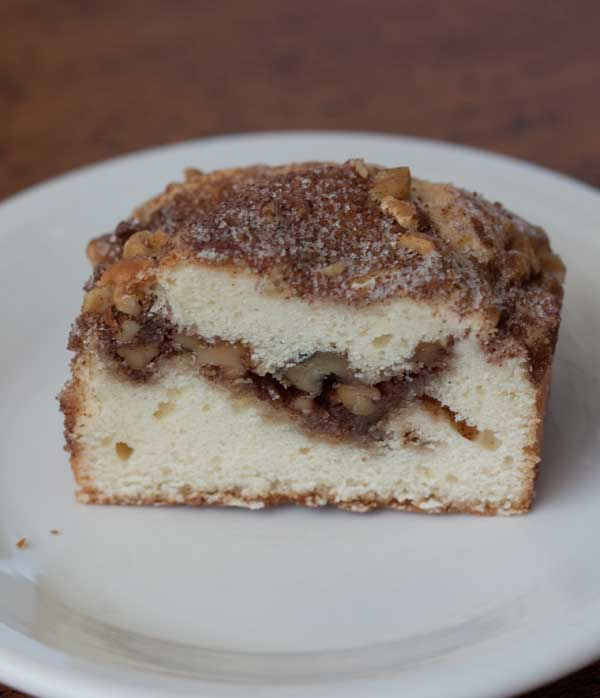 sourcreamcoffeecake5