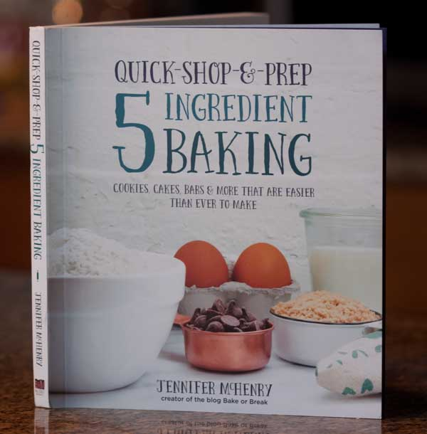 5ingredientbaking