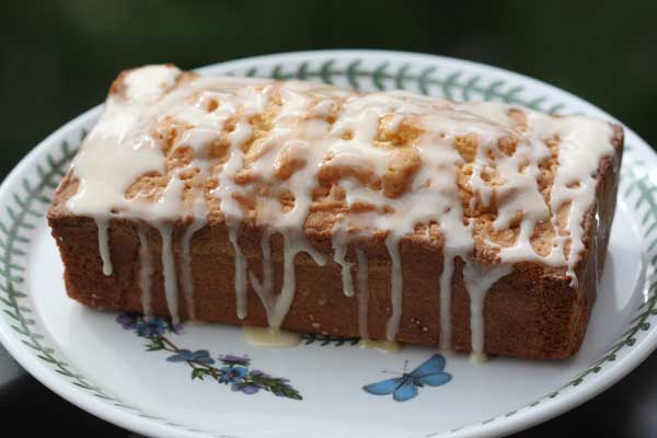 recipe: healthy apricot loaf [22]