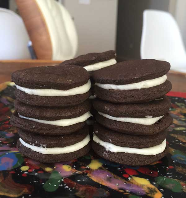 chocolatesandwichcookies2