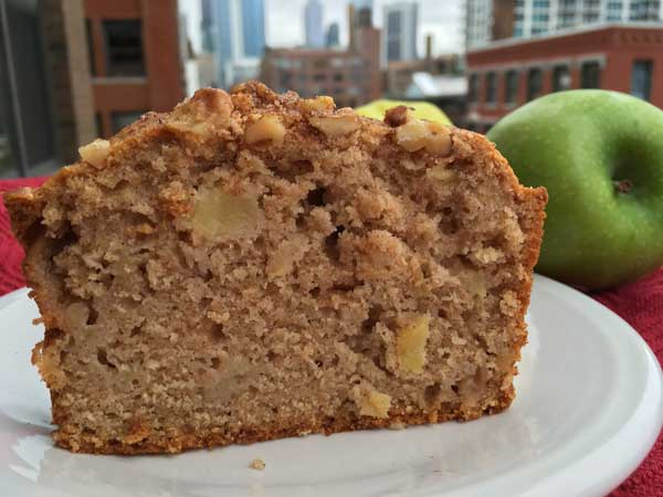 appleciderbread2