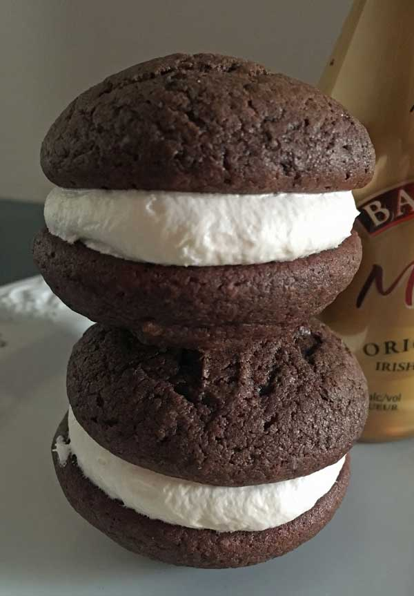 irishcreamwhoopiepies3